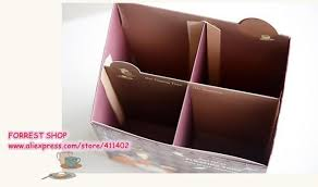 Desk Organizer Box Forrest Shop Kawaii Office Pen Holder Diy Desk Organizer Box
