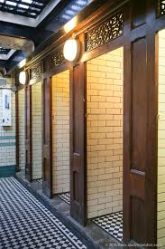 9 best loos in london you have to see these