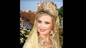 robe mariage marocain mariage marocain kebdana d robes de mariage marocain