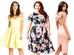 evening wedding guest dresses what to wear to a wedding 46 wedding guest dresses