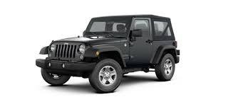 matte grey jeep wrangler 2017 jeep wrangler colors autonation chrysler dodge jeep ram