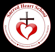 6th 7th u0026 8th grade homework calendars sacred heart