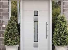 portoncini ingresso in alluminio portoncini d ingresso in alluminio con taglio termico vendita e