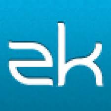 zk horizontal layout zk release note at master zkoss zk github