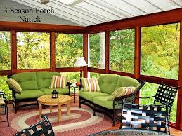 three season porches decor 3 season porch decorating ideas images home design fancy
