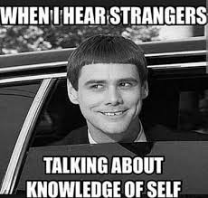 Exles Of Internet Memes - 90 best kos images on pinterest kos knowledge and spirituality