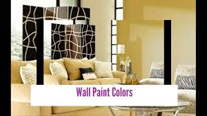 wall paint colours wall paint colors youtube