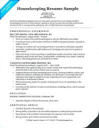 resume ideas for customer service customer service resume skills customer service resume skills best