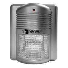 Interior Door Alarms Door Sonic Alert And Silent Call Alert Devices Hearmore