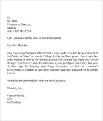 reference letter for student teacher professional resumes