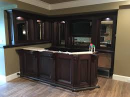 Maher Kitchen Cabinets Custom Cabinetry