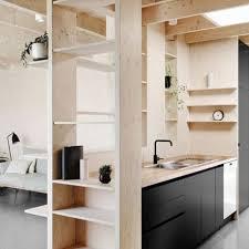 cuisine en bloc 322 best inspiration cuisine images on plywood kitchen