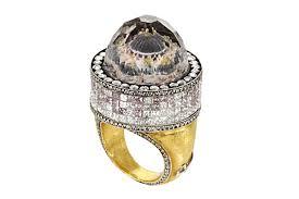 contemporary jewellery london rocks contemporary jewellery exhibition london