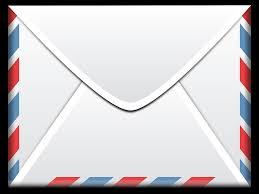 dailystatus marvelous ideas about teacher introduction letter on