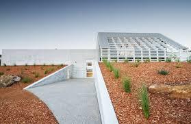 remarkable berm house by dane design australia