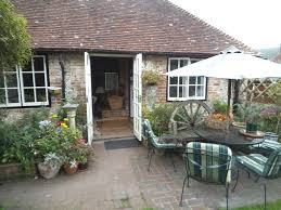 bed and breakfast the old forge east dean uk booking com