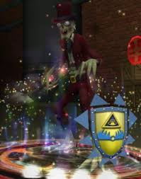 creature tomb roamer wizard101 wiki