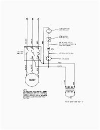 4 wire alternator wiring diagram on luxury one 83 with showy