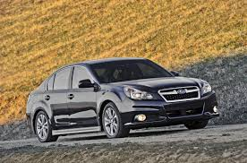 subaru legacy black rims 2013 subaru legacy 2 5 limited car spondent