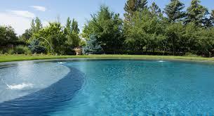 Design Pools Of East Texas by Swimming Pool U0026 Spa Finishes Pool Plaster Marcite Quartz