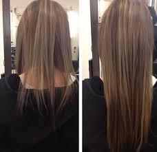 hair extensions salon luxe salon spa laser center hair extensions