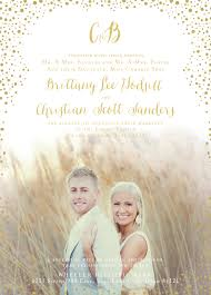 wedding announcements wording lds wedding invitation wording theruntime