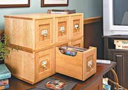 Dvd Shelves Woodworking Plans by 55 Best Dvd Cabinet And Storage Images On Pinterest Cabinet