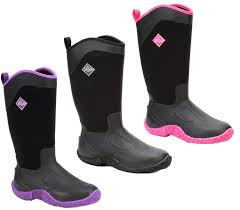 womens neoprene boots canada best 25 muck boots uk ideas on fall yall