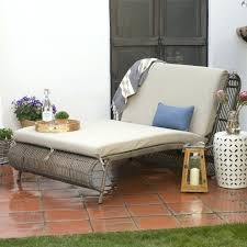chaise lounge double chaise lounge indoor for sale indoor double