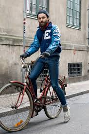 bicycle riding jackets 62 best cycle style men u0027s edition images on pinterest bike