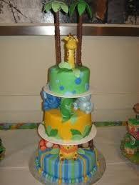 baby shower cake cake pinterest shower cakes
