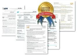best resume writing service houston resume writing services houston u2013 foodcity me