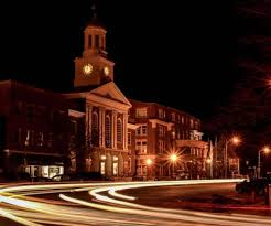 best small towns in america newsmax s 50 best small towns in america marshall mn 27