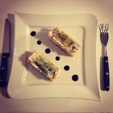 emporte rectangulaire cuisine décoration emporte rectangulaire gifi 79 denis