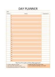 free printable planner templates day to day planner template free modern word templates simple daily planner template 12 for hd image picture ideas with free daily planner template 42 about card picture images with daily planner template simple