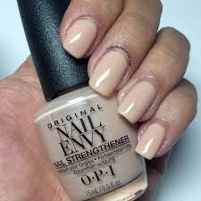 best 25 samoan sand ideas on pinterest opi samoan sand neutral