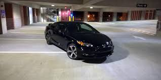 custom honda honda civic view all honda civic at cardomain