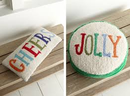 Outdoor Christmas Pillows by Diy Octopus Pillow Coastal Pillows Target Outdoor Throw Pillows