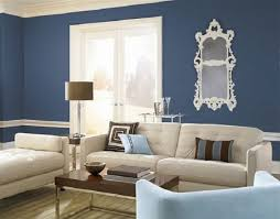 selecting interior paint color cheap interior paint interior