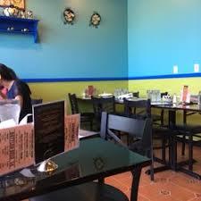 amelia u0027s rustic mexican restaurant 92 photos u0026 104 reviews