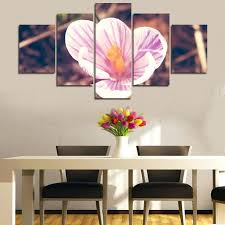 wall ideas contemporary wall decor ideas image of modern wall