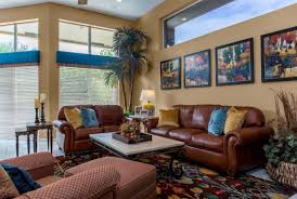 eagle trace 1 coral springs hk interiors