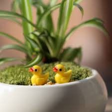 compare prices on duck decoration online shopping buy low price
