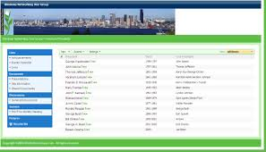 Spreadsheet Software List How To Import Excel Spreadsheets Into A Sharepoint List