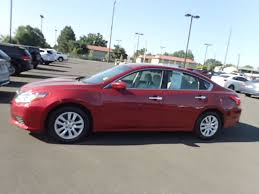 nissan altima 2016 used used 2016 nissan altima 2 5 for sale in yakima wa 1n4al3ap7gn327586