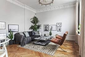 design apartment stockholm apartment in stockholm by scandinavian homes home decoratings and diy