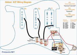 diagrams pickup les paul wiring diagram roslonek net u2013 pressauto net