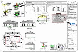 free house blueprints 60 fresh of free house blueprints pdf photograph home house