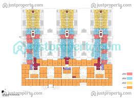 mall of the emirates floor plan sunset mall floor plans justproperty com