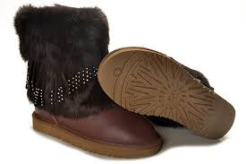 ugg boots for sale size 5 sparkle i do uggs size 5 ugg boots 5825